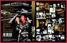 15-DVD New-York94