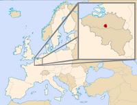 Brussels wikipedia EU duran duran