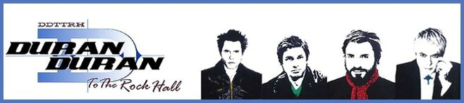 Duran duran to the rock hall of fame ddttrh wikipedia petition 1a
