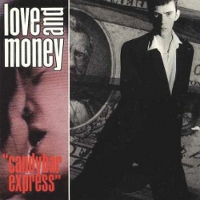 Love and money candybar express front edited