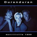 23-1989-03-16 merrillville edited