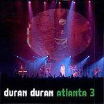13-2001-03-15 atlanta