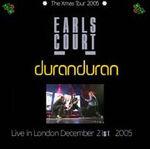 27-2005-12-21-london edited