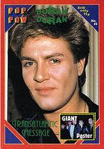 Duran-Duran-Pop-Pow-Poster-Ma-