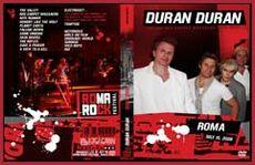 2-DVD Roma08