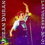 22-2001-03-30-lasvegas edited