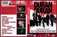 18- DVD Japan 03