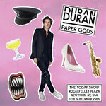 The today show nbc wikipedia duran duran discogs 1