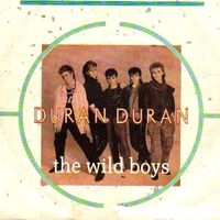 123 the wild boys song spain 006 20 0381 7 duranduran.com duran duran discography discogs wikipedia
