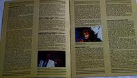 Conoce A Duran Duran mexico promo lp wikipedia vinyl album 6
