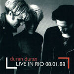 Duran-duran-live-rio-1988-thumbs up records wikipedia discogs 2