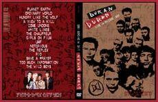 11-DVD Chicago93