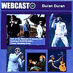 Webcast DURAN DURAN edited edited