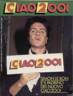 Magazine CIAO 2001 49 85 duran duran wikipedia