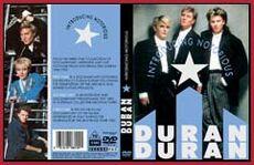 13-DVD IntroNotor