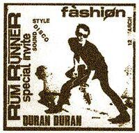 1980-03-12 flyer1