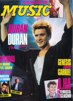 Muisc (Italy) 1987 (1)