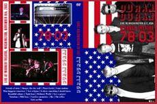 21-DVD Washington03