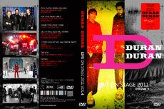 1 duran duran live on stage volume 4 dvd romanduran artwork wiki lyrics discogs music