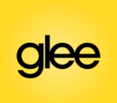 Glee: Big Brother