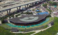 Marcus Amphitheater, Milwaukee wikipedia duran duran