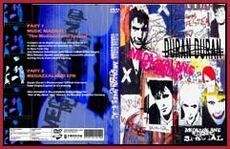 1-DVD MedaSpecial97