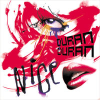 380 nice song single cd europe Epic – SAMPCS 14930 1 duran duran discography discogs wiki com