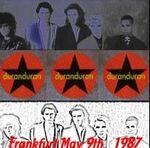 29-1987-05-09-ffm edited