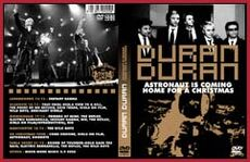 5-DVD Christmas05