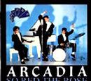 Arcadia: The Third Generation Dub Versions