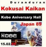 13-Kobe15.02.89 edited
