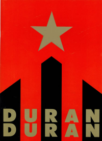 Duran-Duran-Strange-Behaviour-147813