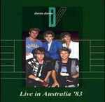 4-Brisbane1983-1119 edited