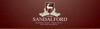 Sandalford Estate, Swan Valley perth vineyard wikipedia duran duran live concerts logo
