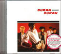 15 duran duran wikipedia album EMI · EU (UK) · 7243 5 84809 2 4 music wikia