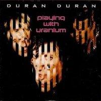 Playing With Uranium