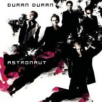 Album-astronaut