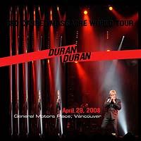 Duran duran 2008-04-29 vancouver