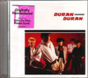 16 duran duran album wikipedia CAPITOL · USA · 72435-84809-2-4 music