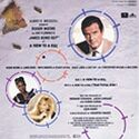 158 a view to kill germany test pressing 1CK 052 20 0630 6 duran duran duranduran.com discography discogs wiki 1