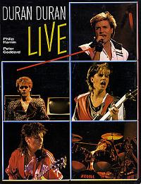 Duran-Duran-Live-299287