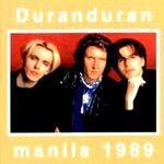 Duran duran 1 1989-02-28-manila