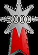 User5000x