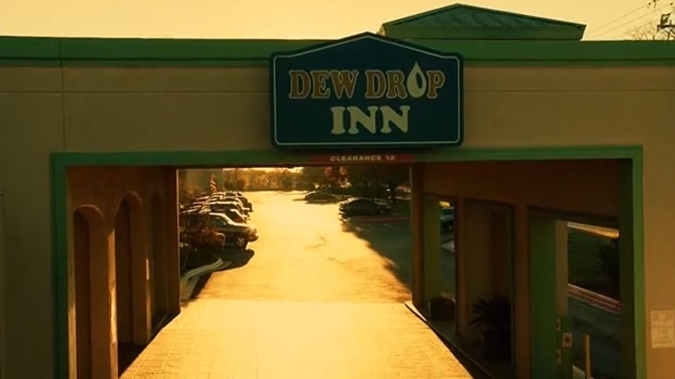 Dew Drop Inn | From Dusk Till Dawn Wiki | FANDOM powered by Wikia