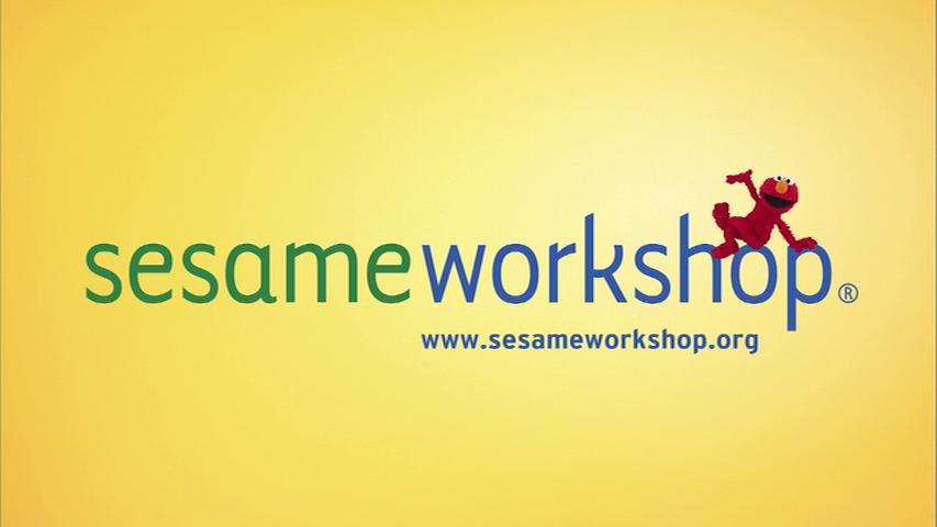 Image - Sesame Workshop 2008 Widescreen.png | DVD Database | Fandom ...