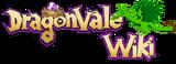 DragonValeWikiAffiliate
