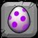 EggsNav