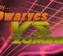 Minecraft: Dwarves vs Zombies Wiki