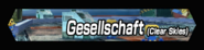 STKE08StageGesellschaftClear
