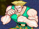CW2Guile